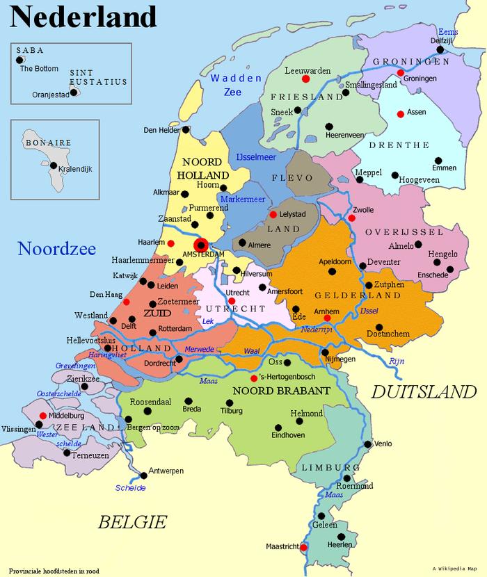 Bu görsel boş bir alt niteliğe sahip; dosya adı hollanda-haritası-1.png