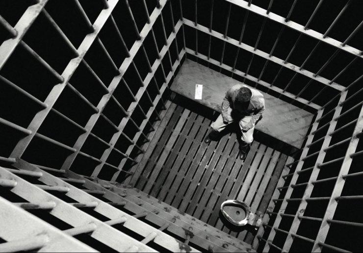 Türk Hukukunda uyuşturucu suçu